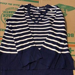 New York & Co Sweater